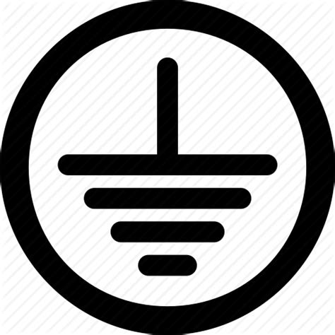 what is the symbol for ground wire globalpay co id