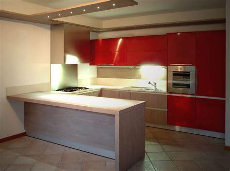 cucina migliore migliore cucina qualit 195 prezzo idee di design decorativo
