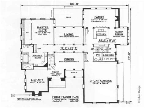 tuscany floor plans tuscan style bathrooms tuscan style homes floor plans