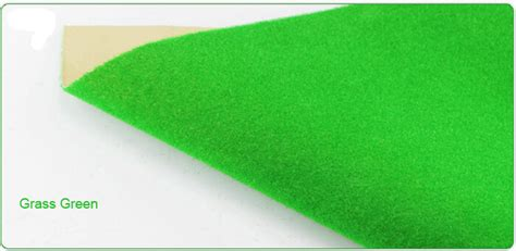 Model Grass Mat by Material Green Building Promotion Shop For Promotional