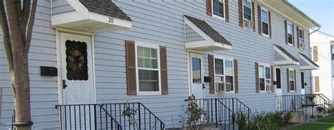 burlington appartments burlington housing authority apartments burlington nj