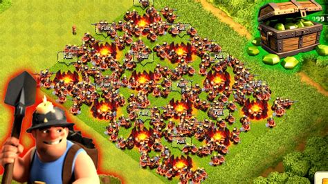 download game mod clash of clans private server unlimited 2015 clash of clans new mod 2017 new update private server hack