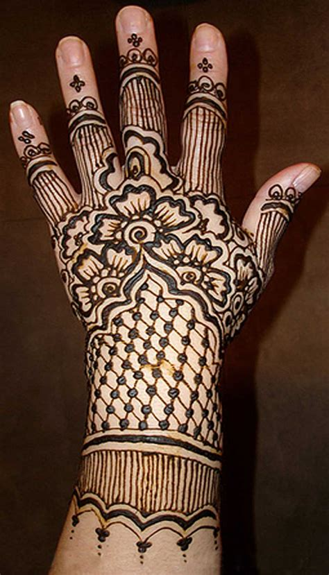henna design pakistan cricket player free henna designs