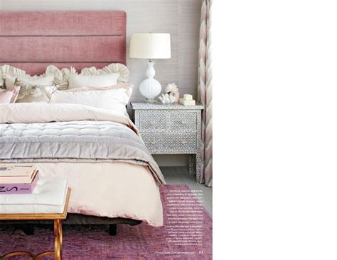 style at home style at home sept 2014 2 jpg 793 215 614 master bedroom