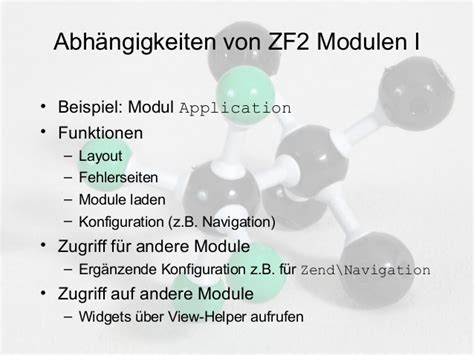 zf2 layout in module zend framework 2 best practices