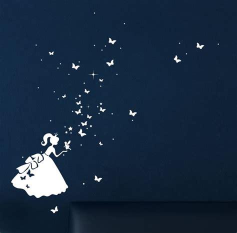 leuchtende wandtattoos 10 best leuchtende wandtattoo 180 s images on