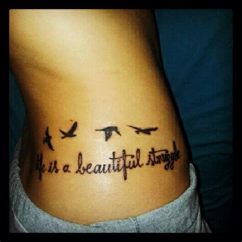 tattoo quotes about life struggles 17 best images about tattoo ideas on pinterest dream