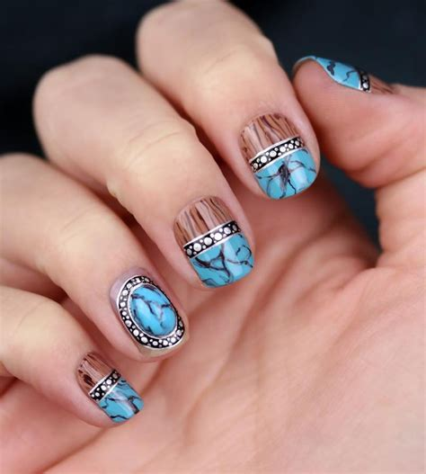Beautiful Nail Ideas by 50 Beautiful Nail Ideas By Nails By Chelsea King