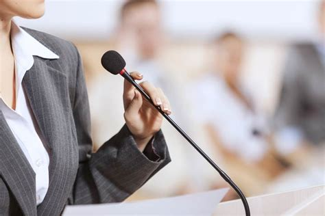 Speaker Meeting how to add more speakers to your meetings pcma convene