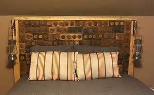 lego headboard diy queen headboard for 35 hometalk