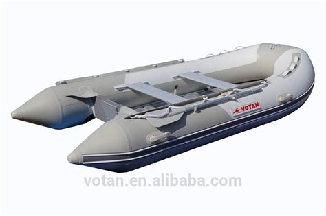 inflatable fishing boat with electric motor fishing inflatable boat 3 3m with electric motor