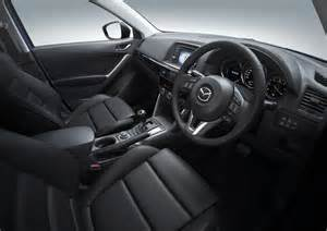 mazda cx 5 2 2 sport auto awd car write ups