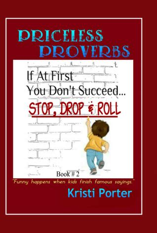 Goodreads Giveaway Rules - goodreads book giveaway kristi porter