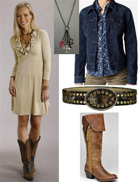 Western Wardrobe by Best 25 Western Ideas On