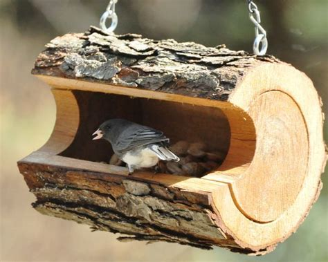 woodworking with logs best 25 wood log crafts ideas on tree slices