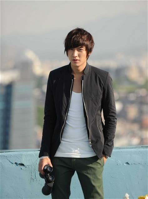 download film lee min ho city hunter lee min ho images min ho city hunter hd wallpaper and