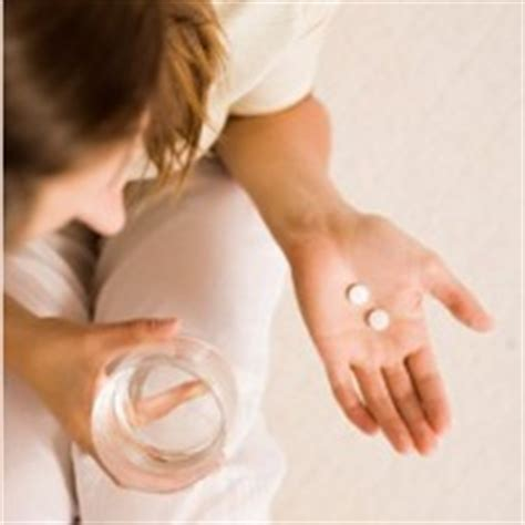Obat Telat Bulan Lung Dunia Cewek Akibat Lalai Minum Obat Tbc