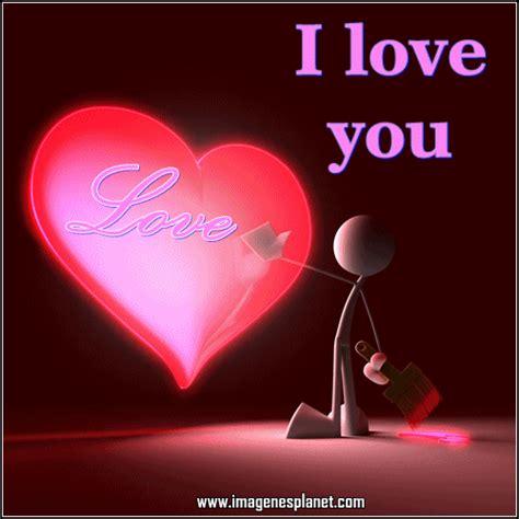 imagenes to say i love you imagenes bonitas i love you im 225 genes de amor con