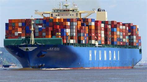 hyundai merchant heading for bankruptcy