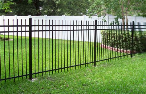 has anyone done this fence idea and would like to see