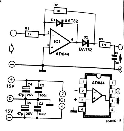 7 pin trailer wiring diagram electric kes 7 wire diagram