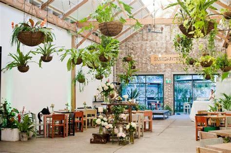 best rustic wedding venues sydney 74 best rustic wedding venues sydney images on rustic wedding venues sydney and