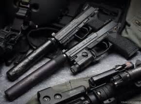 Labels 45 caliber colt anaconda revolver colt m1911 cool guns cool