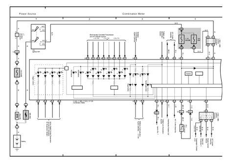 wiring diagram kijang innova wiring diagram