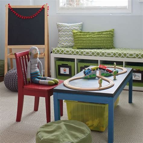 ikea playroom storage bench 17 best images about ikea expedit ideas on