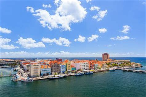 Curaçao Car Rental: Cheap Rates at Sixt rent a car