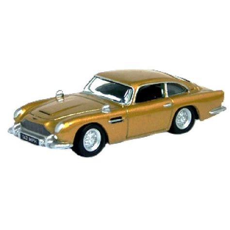 64 Aston Martin Db5 by Johnny Lightning 64 Aston Martin Db5 60 Sizzle R5 50188
