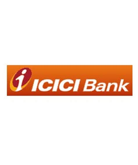 icicc bank icici credit card payment account login
