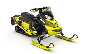 Galerry evinrude ski doo decals