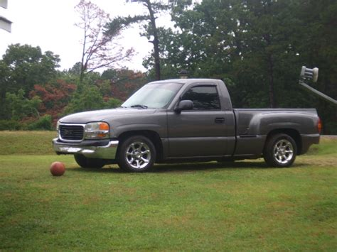 2000 gmc stepside 301 moved permanently