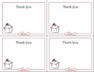 Thank You Letter Xmas Gift Thank You Letter Sample For Christmas Gift Sample Thank