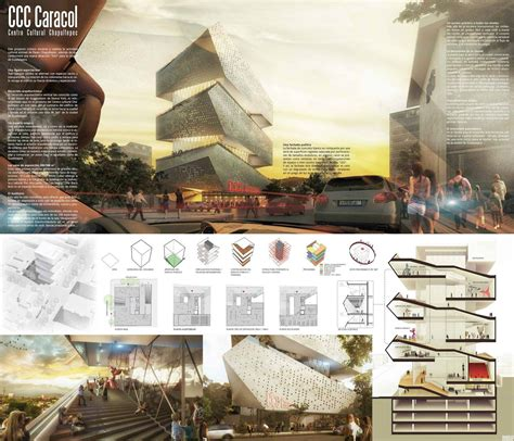 tips on presentation on pinterest presentation big fish 10 tips for creating stunning architecture project
