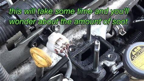 toyota car engine 2011 toyota rav4 engine diagram toyota car engine diagram