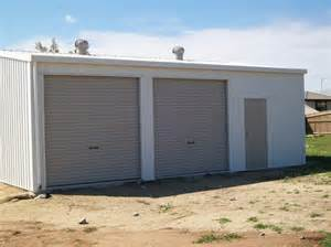 dmr sheds brisbane west end west end brisbane building