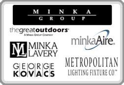 tidal 56 in led indoor silver ceiling fan minka lighting lighting ideas