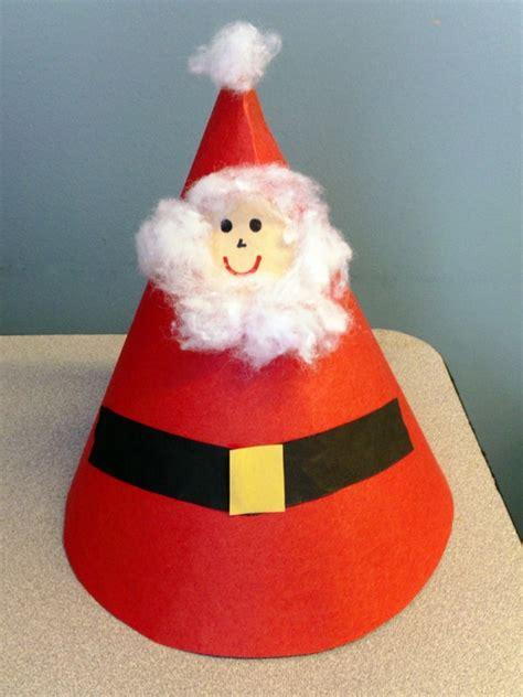 top  christmas art  craft ideas   kids