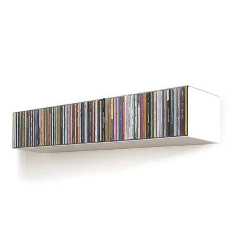 dvd regal design linea1 b cd regal wohndesign shop