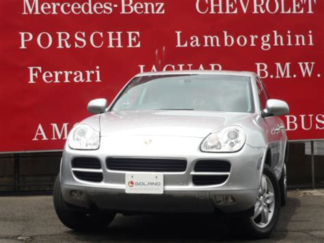 auto repair manual free download 2005 porsche cayenne engine control service manual all car manuals free 2005 porsche cayenne regenerative braking service manual