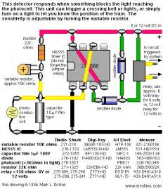 time delay relay schematic symbol time free engine image for user manual