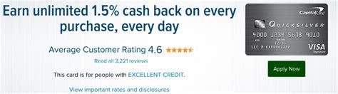 Capital One Rewards Gift Cards - extras debit rewards program free 10 gift card payment credit cards direct debit