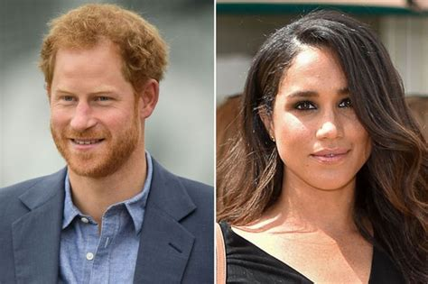 prince harry girlfriend prince harry s girlfriend reveals she was once poor that
