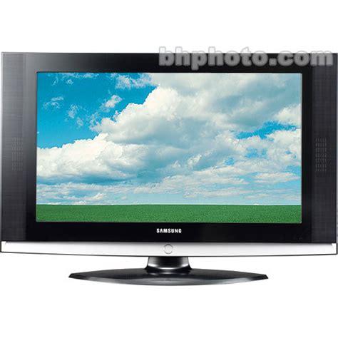 Lcd Komputer Samsung samsung ln s2641d 26 quot lcd tv lns2651d lns2641d b h photo