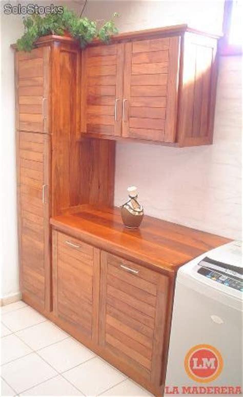 alacenas de madera para cocina bajo mesadas y alacenas para cocina o comedor en madera