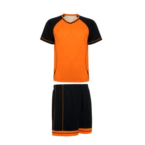 T Shirt Set premier soccer shorts and t shirt set soccer shorts and t