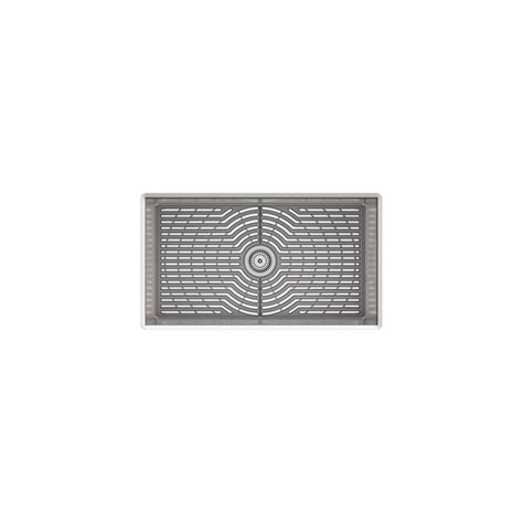 sterling stainless steel kitchen sinks sterling ludington undermount stainless steel 32 in