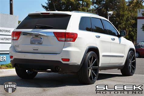 2017 white jeep black rims 100 jeep grand cherokee 2017 white with black rims